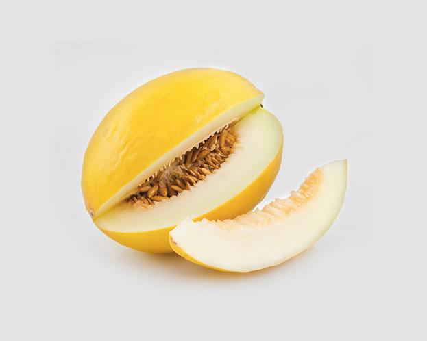 KPE-Producto-Melon