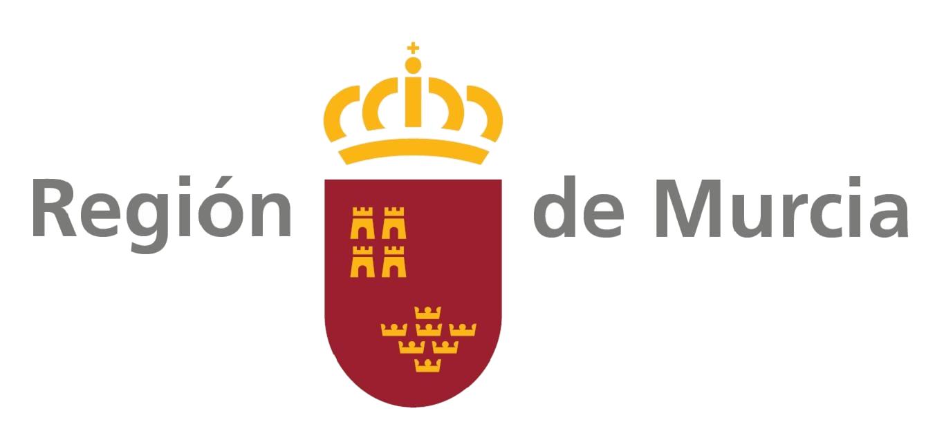KPE-RegiondeMurcia