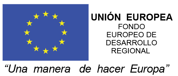 una_manera_de_hacer_europa